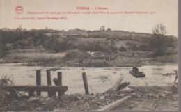 VONCQ L- L AISNE - Andere Gemeenten