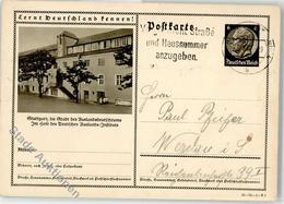 52462500 - Stuttgart - Stuttgart