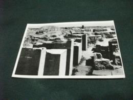 BAGHDAD RUINS OF BABYLON KAISSY & ABDUL GHANI STORES RASHID STREET IRAQ - Iraq