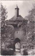 37. Pf. CHATEAU-RENAULT. La Porte Du Château. 14022 - France
