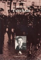 Vlaamse Collaboratie 2de WO Turcksin (Fabriekswacht) - 1939-45