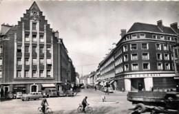 France - 80 - Amiens - La Rue Des Trois Cailloux - Amiens