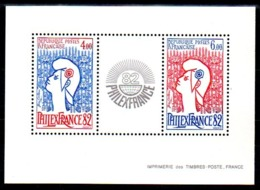 FRANCE - YT BF 8 - Neuf ** - MNH - Cote: 12,00 € - Faciale 1,53 € - Mint/Hinged