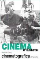 [MD4031] CPM - CINEMA - SAVIGNANO DUL RUBICONE - RASSEGNA CINEMATOGRAFICA - PERFETTA - NV - Cinema