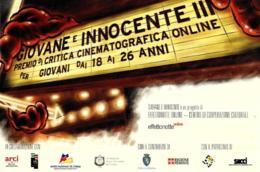 [MD4033] CPM - CINEMA - GIOVANE E INNOCENTE - TORINO - PERFETTA - NV - Cinema