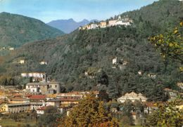 5-0934    ITALIE VALSESIA - Italia