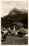 Scharnitz In Tirol (2455) - Scharnitz