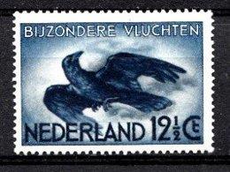 Pays-Bas 1938 Mi.nr: 321 Flugpostmarken Für Sonderflüge  MNH / POSTFRIS / NEUF SANS CHARNIERE - Poste Aérienne