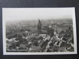 AK KORNEUBURG Ca.1931 /////  D*40852 - Korneuburg