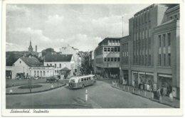 1040. Lüdenscheid - Stadtsmitte - Lüdenscheid