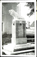 Polzela 25.09.1927 Spomenik žrtvam 1.svetovne Vojne 1914 - 1918 - Slowenien