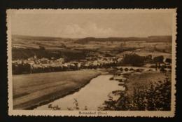 Bettendorf- Sure - Diekirch