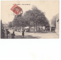 15 CPA  AISNE - Postcards