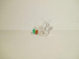 Kinder 2S 50 - Figuren