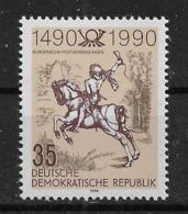 DDR  3299 ** - Neufs