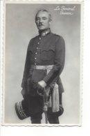 22819 - Armée Suisse Le Général Guisan - VD Vaud