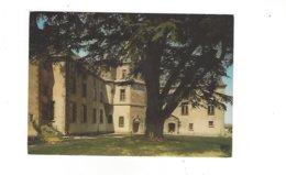 LE BOUPERE  Chateau De La Pellissonniere  ****  A  SAISIR  ***** - Autres Communes