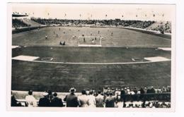 ST-369  's- HERTOGENBOSCH : Stadion De Vliert - Stades