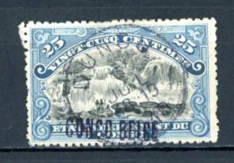 Congo Belge   33L   Obl   ---   TTB - Belgisch-Kongo