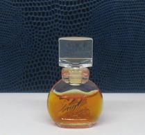 Miniature De Parfum - VANDERBILT - Parfum 3,5ml - Miniaturen Flesjes Heer (zonder Doos)