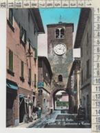 CASTELFRANCO DI SOTTO PISA CORSO R. BERTONCINI E TORRE PUBBLICITA' - Pisa