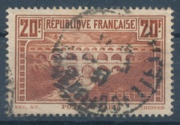 N°262 PONT DU GARD - Frankreich