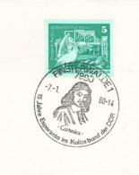 René Descartes War Ein Französischer Philosoph, Mathematiker Und Naturwissenschaftler. Cartesius - Other