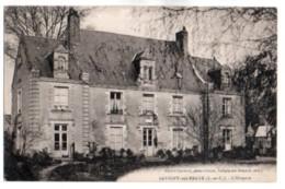 (41) 3335, Savigny Sur Braye, Carteron, L'Hospice - Francia