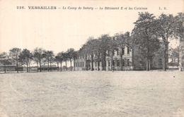 78-VERSAILLES-N°T1077-C/0077 - Versailles