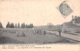 51-BOUZY-N°T1078-B/0033 - Frankrijk