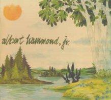 Albert Hammond Jr- Yours To Keep (digipak) - Other - English Music