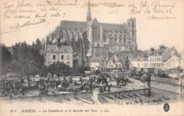 80-AMIENS-N°T1084-F/0299 - Amiens