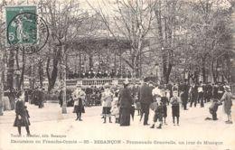25-BESANCON-N°T1085-F/0199 - Besancon