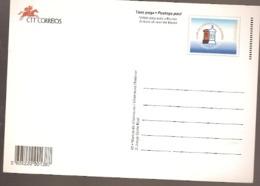 Portugal ** & Postal Stationery, Algarve, Marina Of Vilamoura 1998 (12) - Interi Postali