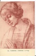 CPA LEONARD DE VINCI - Peintures & Tableaux