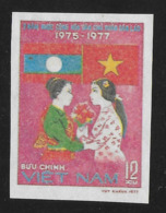 VIET-NAM - COPIE/FAUX - Vietnam