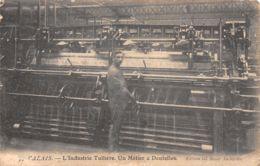 62-CALAIS-N°T1089-F/0303 - Calais