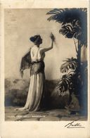 CPA Salon De 1904 RALLI - Aphrodité (217584) - Paintings