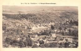 """Le """"Val De L'Amblève"""" à SOUGNE-REMOUCHAMPS - Aywaille"""