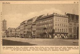 41331891 Berlin Schlossplatz 1888 Berlin - Germany