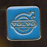 """Pins """"VOLVO"""" In Metallo Smaltato - Formato Mm.15x15--------------(lotto 6118E) - Andere"""