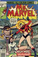 Marvel All Colours Comics - Ms. Marvel - 31 Pages - Libros, Revistas, Cómics