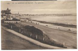 Ste-Adresse-Le Havre:Vue Générale - Sainte Adresse
