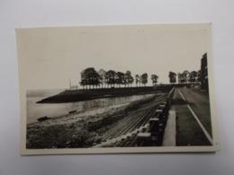 Vue Sur Le Muzoir - Saint Valery Sur Somme