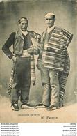 WW NAVARRA. Coleccion De Tipos En Espagne - Navarra (Pamplona)