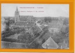 WECHELDERZANDE:  HENDRIX-PANORAMA - Lille