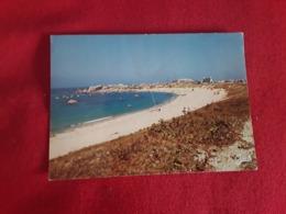 No 15  Finistère  Kerlouan - Kerlouan