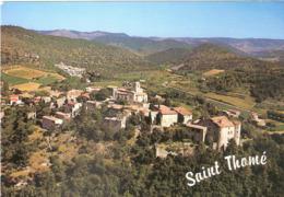 CPSM DE SAINT THOME - France