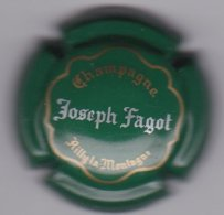 FAGOT N°16 - Non Classés