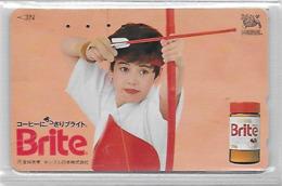 Japon Brite Tir à L Arc Archery - Sport
